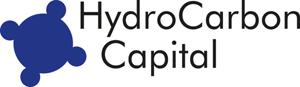 Hydrocarbon Capital